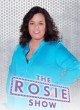 Watch The Rosie Show