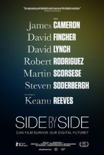 Watch Side By Side
