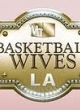 Watch Basketball Wives LA