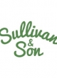 Watch Sullivan And Son