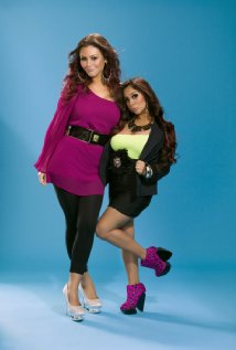 Watch Snooki And Jwoww