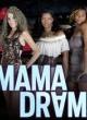 Watch Mama Drama