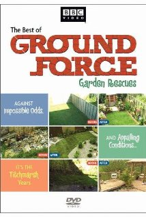 Watch Ground Force