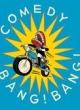 Watch Comedy Bang Bang