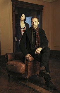 Watch Elementary Online