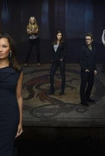 Watch 666 Park Avenue Online