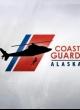 Watch Coast Guard Alaska