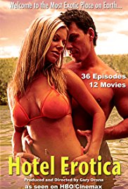 free cinemax hotel erotica episodes