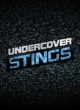 Watch Undercover Stings
