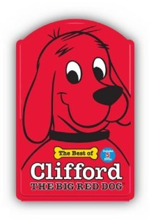 Watch Clifford the Big Red Dog