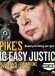 Watch Big Easy Justice