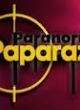 Watch Paranormal Paparazzi