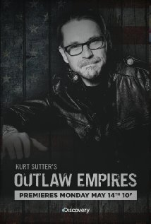 Watch Outlaw Empires
