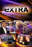 Watch Extra Online