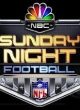Watch Football Night in America