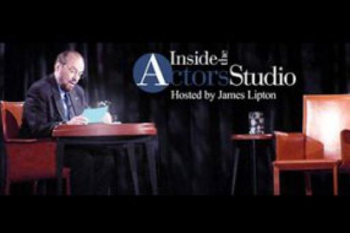 Inside the Actors Studio S21E06