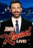 Watch Jimmy Kimmel Live