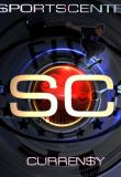 Watch SportsCenter Online