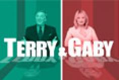 The Terry and Gaby Show S01E200