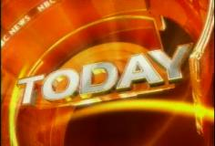 The Today Show S56E200