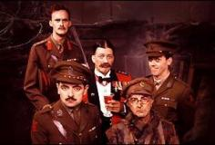 Blackadder S04E06