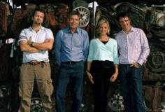 watch Fifth Gear S23 E9 online