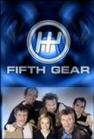 Fifth Gear S27E01