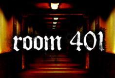 Room 401 S01E08