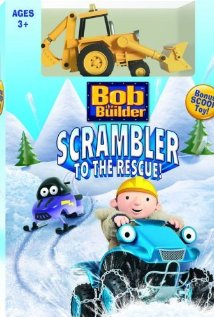 Watch Bob the Builder Online