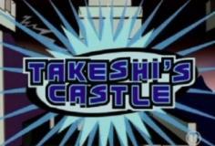 Takeshi's Castle S01E15