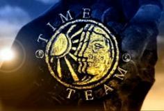 Time Team S20E12