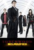 Watch Torchwood Declassified