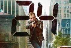watch 24 S9 E2 online