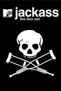 Watch Jackass