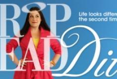 watch Drop Dead Diva S5 E13 online