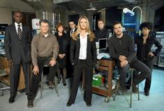 watch Fringe S5 E13 online