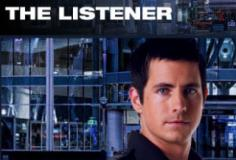 watch The Listener S4 E13 online