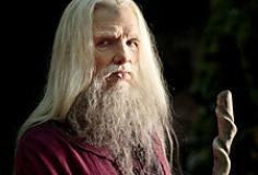 Merlin S05E13