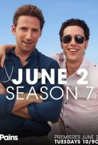 Royal Pains S07E08