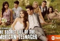 watch The Secret Life of the American Teenager S5 E24 online