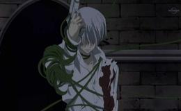 Vampire Knight S02E13