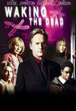 Watch Waking the Dead Online