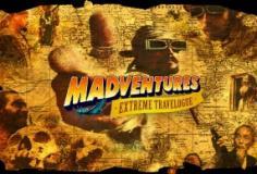 Madventures S03E10