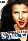 Watch Tracey Ullman's State of the Union