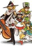 Watch Violinist of Hamelin