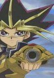 Watch Yu-Gi-Oh! Capsule Monsters