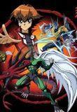 Watch Yu-Gi-Oh! GX