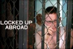 Locked Up Abroad S07E10