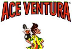 Ace Ventura: Pet Detective S03E13