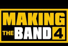Making the Band 4 S03E21